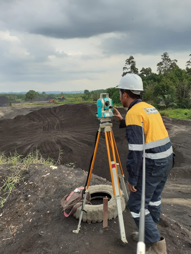 Jasa Pile Driving Analyzer/ PDA Test